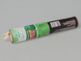 8427 Факел дымовой зелёный