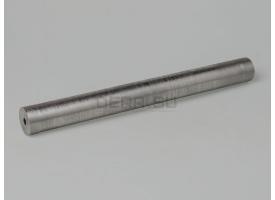 Бланк ствола Наган 7,62х38