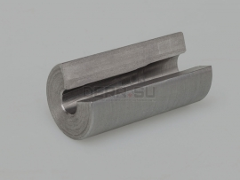 8536 Бланк ствола 7,62 (.311)