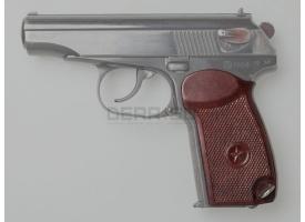 Рукоятка для пистолета ПМ