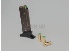 Магазин для газового пистолета Perfecta FBI-8000 (Reck G5)
