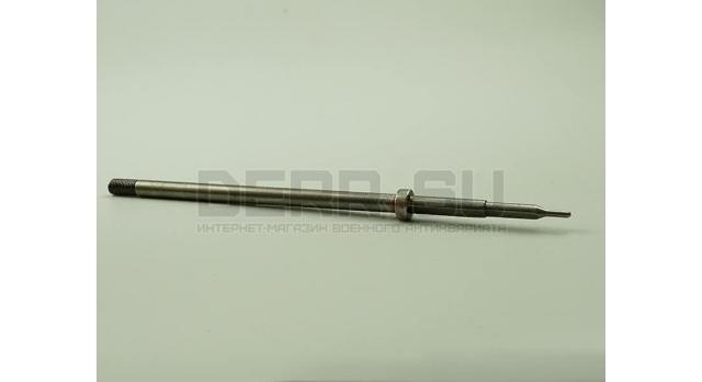 Ударник для винтовки Мосина / С клеймом Молоток [вм-138]
