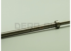 Ударник для винтовки Мосина