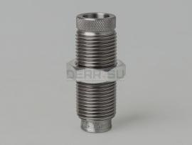 8699 Кримповочная матрица для .366 ТКМ