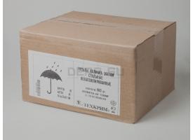 Гильзы 366 ТКМ Тип гильз-Новые некапсюлированные стальные под капсюль бердан [мт-893]