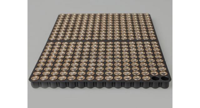 Капсюль Cheddite для гильз к гладкоствольному оружию / Новый упаковка 150шт импортный Cheddite СХ-1000 D 6,14 мм [сиг-401]