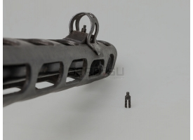 Мушка ППШ / Оригинал склад [ппш-58]