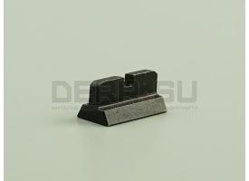 Целик для пистолета ПМ / Оригинал склад [пм-9]