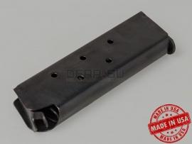 8876 Магазин для пистолета Colt 1911