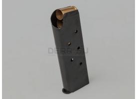 Магазин для пистолета Colt 1911