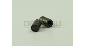 Пули 7.62х38-мм (для Нагана) / Новые спортивные-В1 [пул-3]