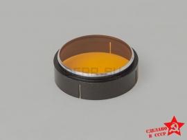 8935 Контрастная линза для прицела ПСО-1