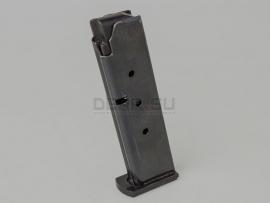 8953 Магазин для газового пистолета Valtro mod.85 Combat