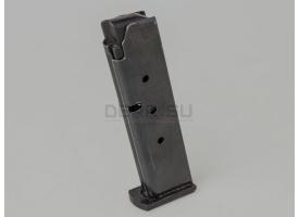 Магазин для газового пистолета Valtro mod.85 Combat