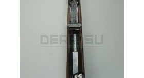 Пехотная винтовка Мосина СХП / 1932 год №12624 [вм-82]