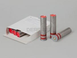 8979 Двузвёздные сигнальные ракеты 26-мм (4 калибра)
