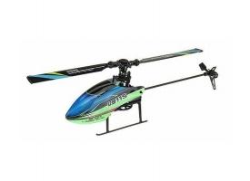 Радиоуправляемый вертолет WLToys V911S 4Ch 2.4G RTF
