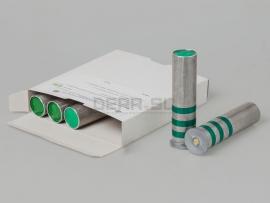 9004 Трёхзвёздные сигнальные ракеты 26-мм (4 калибра)