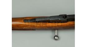 Пехотная винтовка Мосина СХП / 1942 год №ЕЛ256 [вм-117]