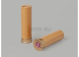 Учебно-имитационный запал для УПГ-8 (учебной противотанковой гранаты)