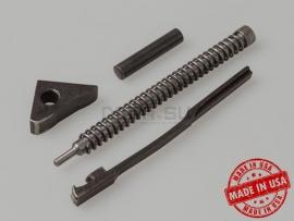9065 Комплект деталей затвора пистолета-пулемёта Томпсона