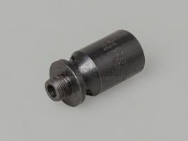 9071 Насадка для сигнального пистолета для запуска ракет