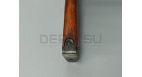 Пехотная винтовка Мосина СХП / 1943 год №ГИ108 [вм-115]