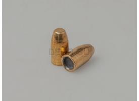 Пули 7.62х38-мм (для Нагана)