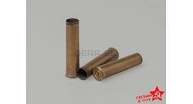 Гильзы 7.62х38-мм для револьвера Наган / Стреляные советские [гил-73]