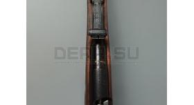 Пехотная винтовка Мосина СХП / 1943 год №ЧГ2632 [вм-111]