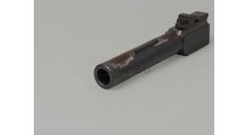 СХП ствол пистолета Glock 19 / Охолощённый оригинал калибра 9х19-мм [гл-9]