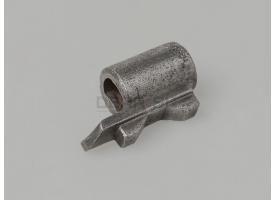 Курок для Mauser 98k / Оригинал Б/У [мау-11]
