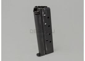 Магазин для СХП пистолета Norinco 1911