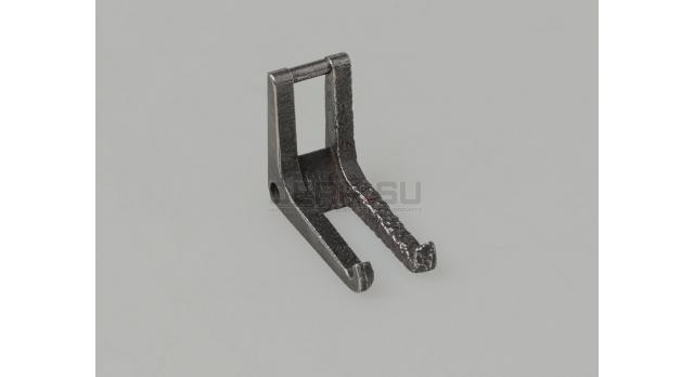 Передаточный (возвратный) рычаг Luger P-08 (Парабеллум) / Оригинал б/у [пар-10]