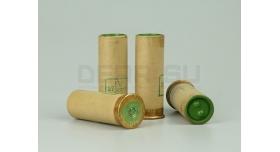 Сигнальный патрон 26-мм (4-й калибр) / СП-26 Зеленого огня [сиг-12]