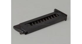 Магазин для пистолета ПСМ / Оригинал на 8 патронов 5,45х18-мм [псм-4]
