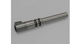 Заготовка ствола ТТ / Под калибр 7,62-мм стандартных размеров [мт-897]