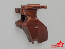9255 Спортивная рукоять для пистолета