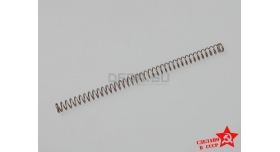 Возвратная пружина СВТ-40/АВТ-40 / Оригинал склад [свт-22]