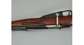Снайперская винтовка Мосина СХП / 1943 год №ТК746 [вм-121]