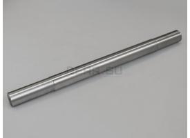 Ижевский бланк ствола 5,45-мм