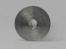 9324 Винтовочный бланк ствола 7,62-мм