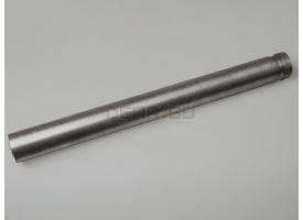 Винтовочный бланк ствола 7,62-мм