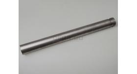 Винтовочный бланк ствола / CIP 7,62   внешний диаметр 38-мм длина 720-мм [нг-93]