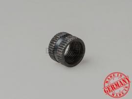 9330 Гайка для МР-38/40