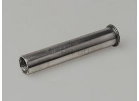 Усилитель ствола МР-79