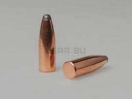 9353 Пуля 9.3-мм (9.3х64-мм, 9.3х62-мм)