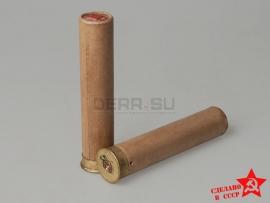 9370 Учебный 26-мм патрон для ракетниц