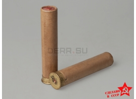 Учебный 26-мм патрон для ракетниц
