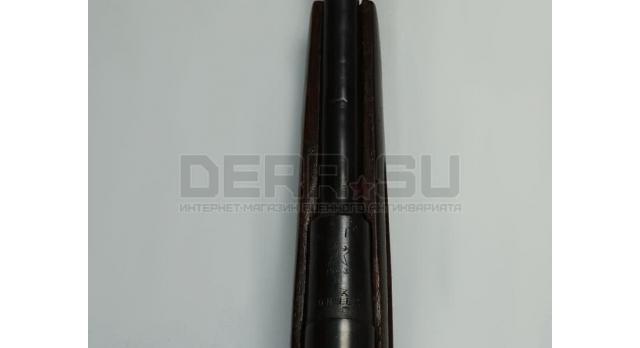 Обрез винтовки Мосина СХП / 1943 год №ОМ962 [вм-145]